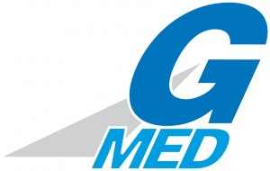 GMED-4CO[1] (2)